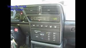 My Fiat Croma 2 0 Ie 85 Kw 1994