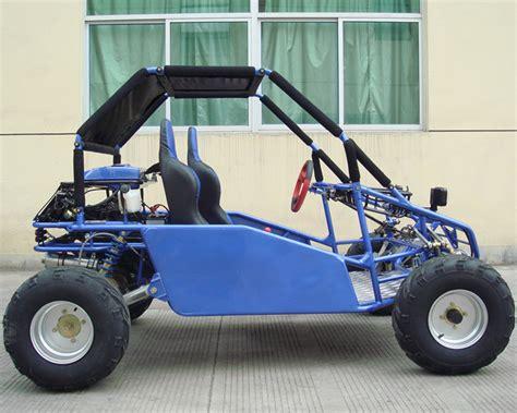 roketa gk  cc dune buggy