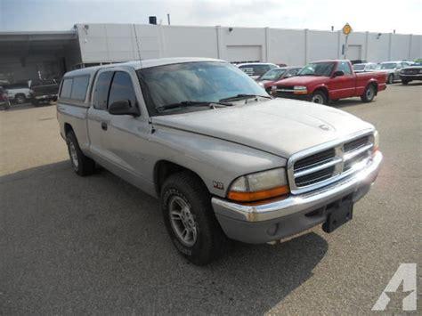 how petrol cars work 1999 dodge dakota club navigation system 1999 dodge dakota for sale in holland michigan classified americanlisted com