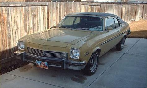 1974 Buick Skylark by 1973 1974 Buick Apollo