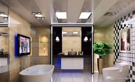 lumi鑽e cuisine led eclairage plafond cuisine led clairage plafonnier encastrable d hpital led klinic plafond avec clairage cuisine et salle de bain 28 eclairage