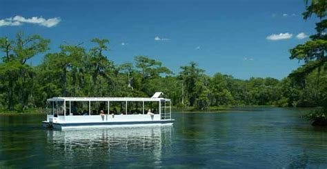 Public Boat Rs Port St Joe Fl by 19 Best Images About Gulf County Day Trips On Pinterest