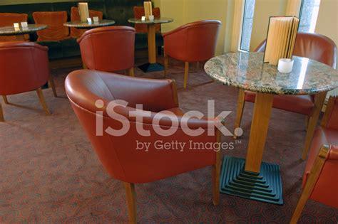 rode fauteuil ikea rode fauteuils vintage skailederen fauteuil rode retro