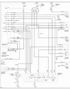 Kenwood Excelon Kdc X493 Wiring Diagram