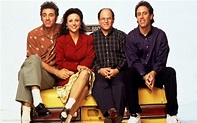 Ranking the 25 greatest 'Seinfeld' episodes of all-time