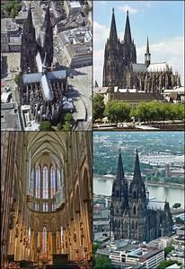 Maisons Du Monde Köln : triptyque maison du monde idees images ~ Watch28wear.com Haus und Dekorationen
