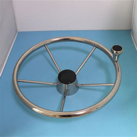 Xpress Boat Steering Wheel by Steering Wheel Boats Promotion Shop For Promotional