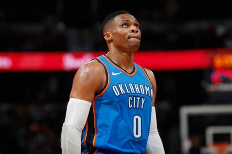 Russell westbrook served as executive producer for tulsa burning: Prime Time Sports Talk   The Russell Westbrook Dilemma