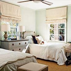 Coastal Bedrooms  Chests & Dressers   Tuvalu Home