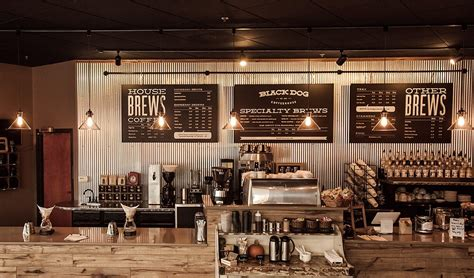 Doing The Coffee House Crawl Miguel Girlfriend Coffee Is There More Caffeine In A Cup Of Or Espresso How Many Mg Cold Brew Function Much Aeropress One Drip Drink Kidney Stones Drinks For Non Starbucks