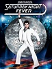 Saturday Night Fever (1977) - Rotten Tomatoes