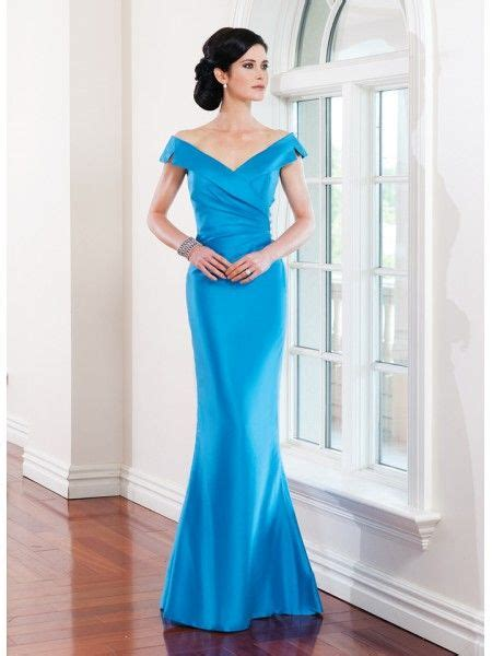 mermaids  ojays  mermaid evening dresses  pinterest