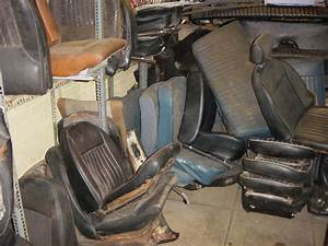 Quiller Triumph Huge Selection Used Parts For Sale