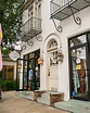 Magazine Street | New Orleans Streets to Visit