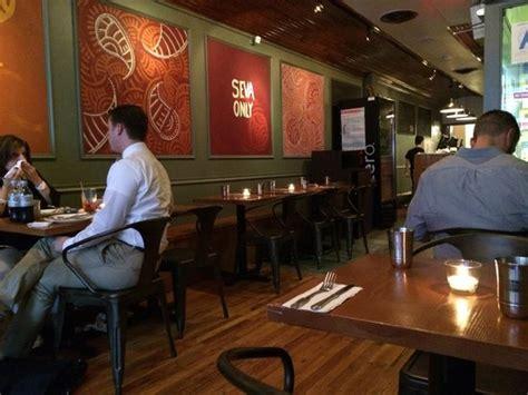 Restaurant Reviews, Phone Number & Photos Concept One Apartments Seattle Chez Moi Apartment Gisele Bundchen New York Paris Cheap Open Plan Studio Design Grand Piano Raleigh Loft Garden Floor Plans