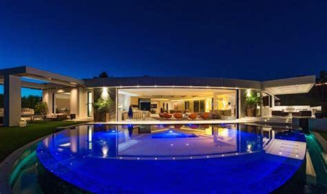 Mega Mansions  Ultrahighend Homes  Luxury Homes Los