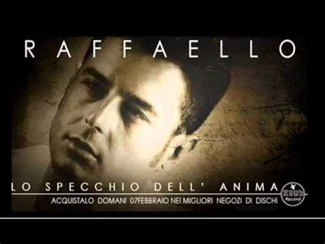 Bambola Raffaello Testo by Raffaello Dedicato A Te Doovi