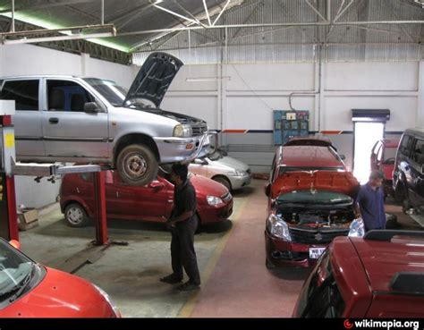 Suzuki Car Service maruti suraksha maruti suzuki authorised car service