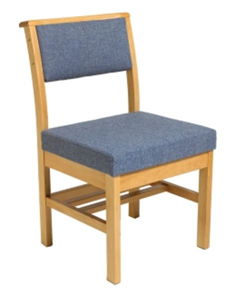 stacking church chairs uk church chairs newstead non stacking deluxe chair