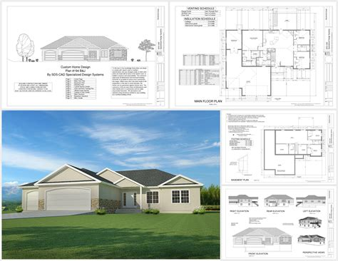 create house floor plans free adorable 80 free house plan inspiration design of house