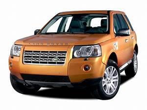 Land Rover Freelander Td4 : land rover freelander 2 2 td4 hse photos and comments ~ Medecine-chirurgie-esthetiques.com Avis de Voitures