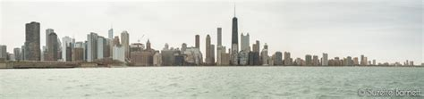 Chicago Boat Tours Cost by Chicago River And Lake Michigan Tour Try Something