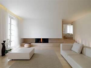 16, Outstanding, Ideas, For, Decorating, Minimalist, Interior, Design