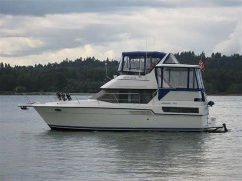 Used Boat Motors In Minnesota by 25 Best Images About Used Boats For Sale On