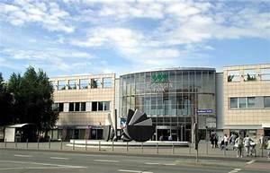 Media Mobil Erfurt : th ringen park erfurt erfurt kontaktieren ~ Markanthonyermac.com Haus und Dekorationen