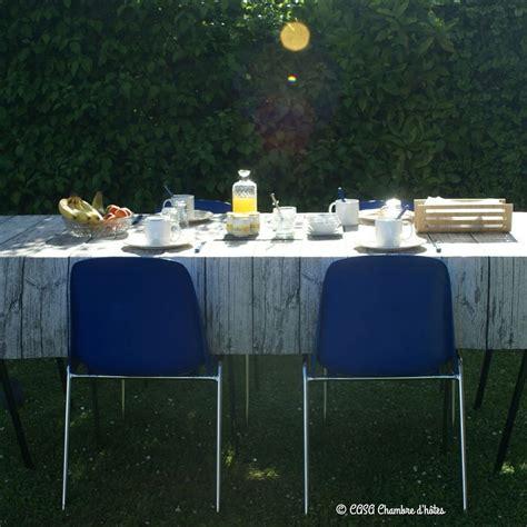 chambres d h es amiens petit déjeuner au jardin votre chambre d 39 hôte à 12km d