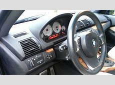 2004 BMW X5 48is, LeMans Blue MetallicCream Beige YouTube