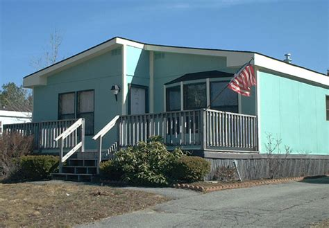 mobile home exterior paint colors quotes