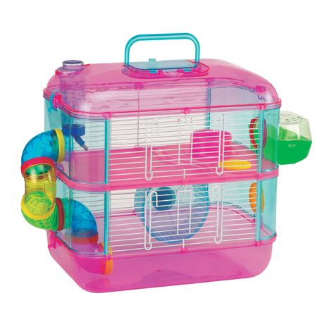 hamster cages types of hamster cages www imgkid com the image kid has it