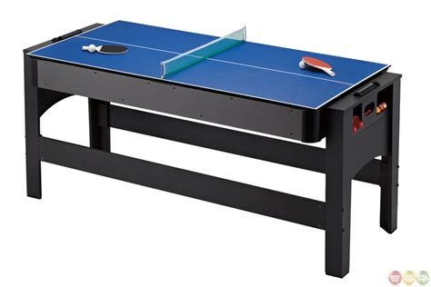 ping pong table accessories carmelli ng1022m 72 quot 3 in 1 flip table billiards ping pong