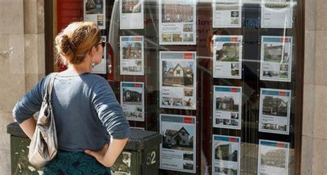 Ipotecare Casa by L Unico Posto In Inghilterra Dove 232 Possibile Acquistare