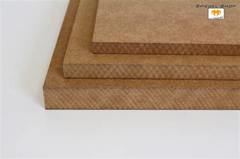 mdf platte 19 mm holz holzzuschnitt mdf platten 12 mm mitteldichte faserplatte m 214 belherstellung ebay