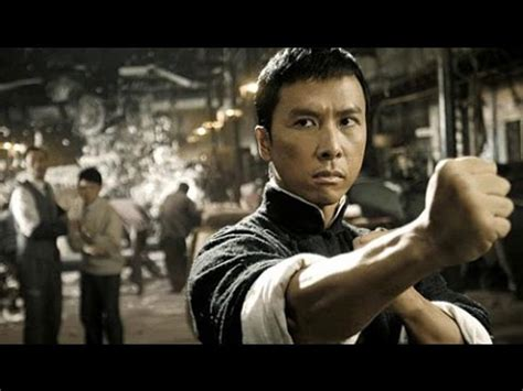 action film   chinese martial arts film hollywood
