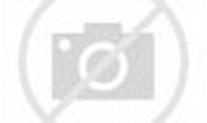 File:Nicosia in Cyprus (secession) (Buffer Zone hatched ...