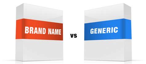 Generic or Brand Name Medications   Discount Drug Card