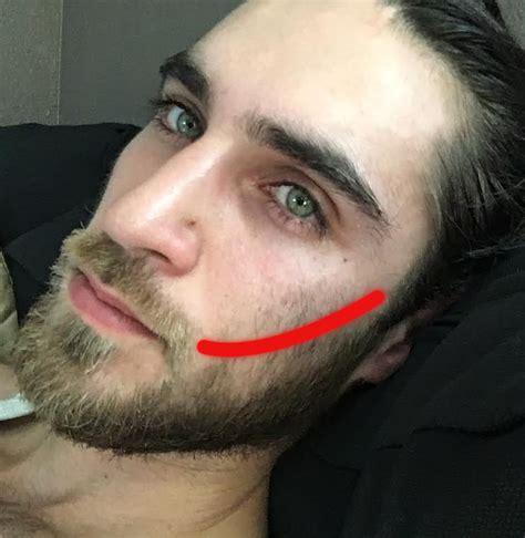 overview  beardbase