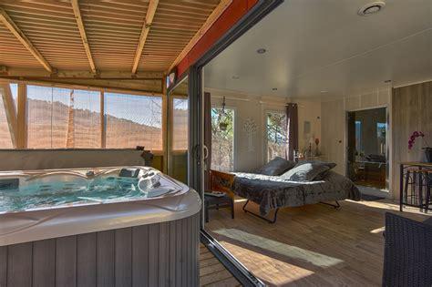 chambres avec spa privatif chambre avec chambre avec privatif paca
