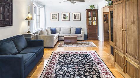 hudson pinehurst gardens avenue cityrealty nyc washington heights york apartments