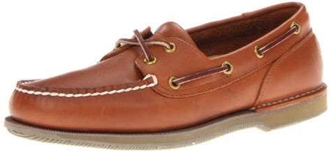 Rockport Boat Shoes Australia by Rockport S Ports Of Call Perth Slip On Boat Shoe