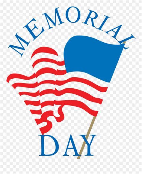 happy memorial day  clip art memorialdayimagesorg