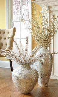 best 20 floor vases ideas on decorating vases floor decor and rustic office decor