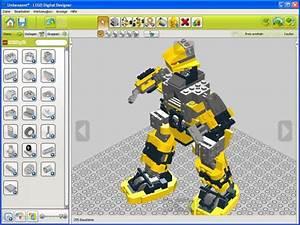 pin lego digital designer templates download image search With lego digital designer templates