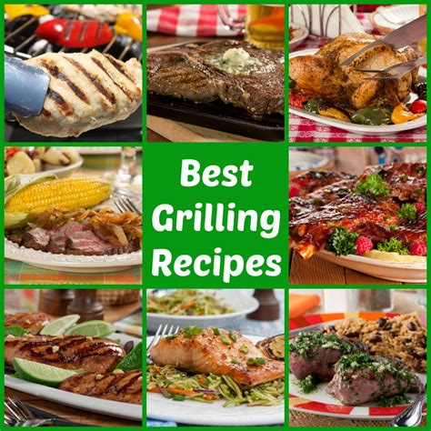 best grill recipes mr food s 24 best grilling recipes mrfood com