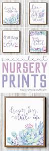 Best 25+ Baby shower quotes ideas on Pinterest | Nursery ...