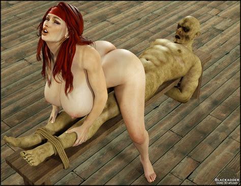 blackadder monster sex 03 miriam porn comics galleries