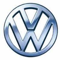 Volkswagen Location Longue Durée : location longue dur e volkswagen polo tdi trendline diesel ~ Medecine-chirurgie-esthetiques.com Avis de Voitures